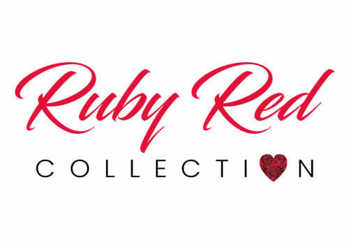 Ruby-Red-Collection